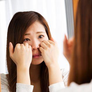 ダイエットと美容に関する最新レポートをmicrodiet.netにて公開 『太って見える!顔のむくみの原因と解消法』