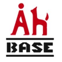 AHBとリバースプロジェクトによる共同事業 ドッグパーク「AHBASE」が両国にオープン!ペット施設の枠を超えたコミュニティスペースがついに誕生!