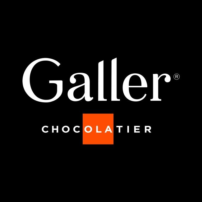 galler ガレー で 大人ハロウィン ベルギー王室御用達チョコレート