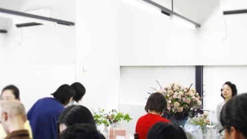 出雲にビーントゥバーチョコレート専門店のラグジュアリーカフェオープン