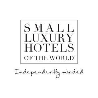 Small Luxury Hotels of the Worldに 京都のホテルとして初めて加盟  5棟でひとつ…町を舞台に広がる京都初分散型ホテル  ENSO ANGO(エンソウアンゴ) 2018年10月15日オープン