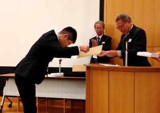 白鶴酒造が平成30年度 日本醸造協会技術賞を受賞