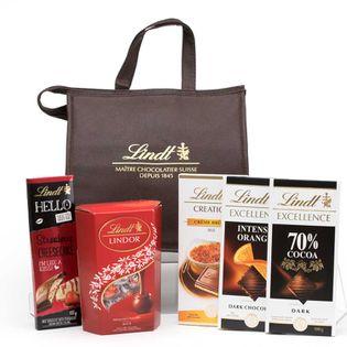 「リンツ ショコラ ブティック」の新店舗が11月27日  柏高島屋ステーションモール「FOOD STREET」にオープン
