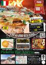 タコライスCafeなど沖縄で飲食店を展開するベントス、 ARを使った広告スタート!紙広告をもっと魅力的に