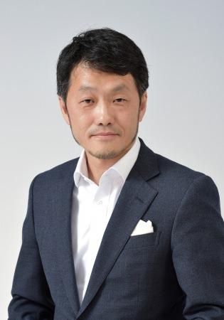 M-INDUSTRY Japan 新社長就任のお知らせ