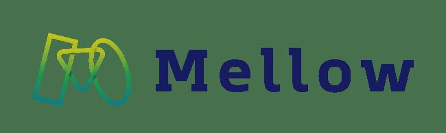 株式会社Mellow 代表取締役交代と本社移転のお知らせ