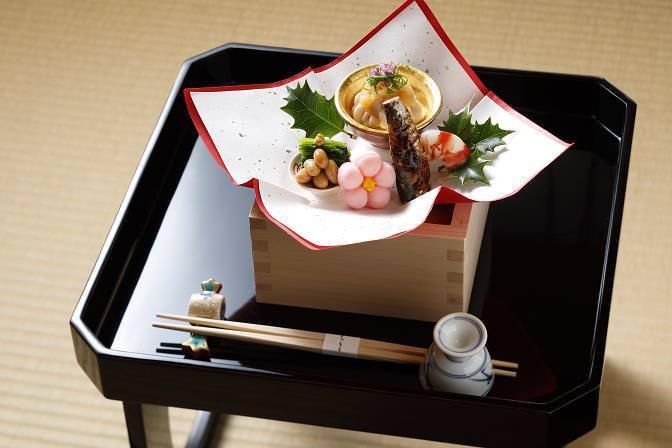 「京都レストランウインタースペシャル2019」の開催について 京都の冬の味覚が堪能できる食のイベント
