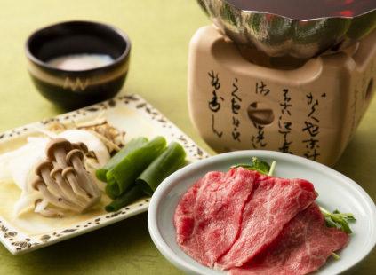 【5ホテル共同グルメ企画】筍や山菜など春の恵みをお肉とご一緒に  第5回 日本料理「匠の饗宴」 2019年3月1日(金)より 阪急阪神第一ホテルグループ近畿圏5ホテルにて