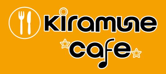 人気声優のコラボメニューが楽しめる!『セガコラボカフェ Kiramune café(キラミューンカフェ)』開催のお知らせ