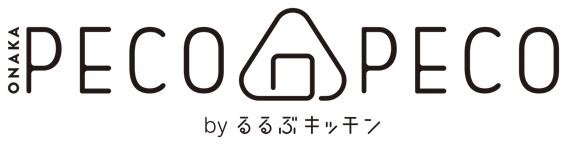 """""""食の街""""築地から、日本各地のソウルフードを発信!「ONAKA PECO PECO byるるぶキッチン」2019年3月13日(水)オープン!"""