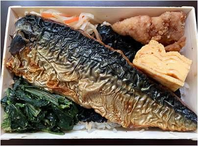 3月8日は鯖(サバ)の日!大丸東京店の人気サバコレクション