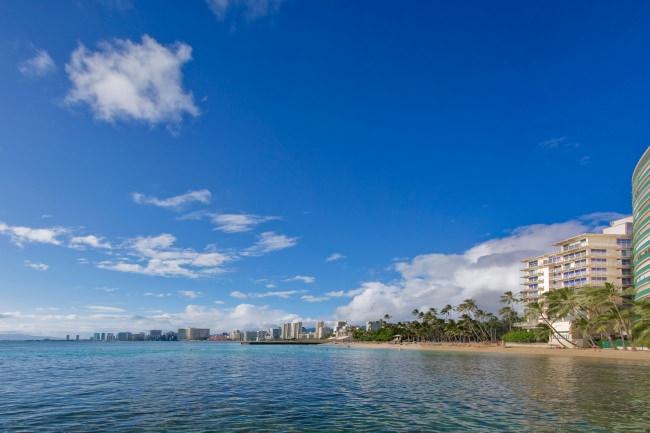 ハワイで過ごすイースターは、一日限りのスペシャルサンデーブランチがおすすめ。