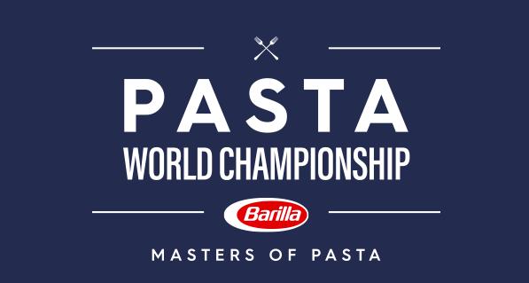 バリラが主催するパスタ界のワールドカップ パスタ・ワールド・チャンピオンシップ2019募集開始!
