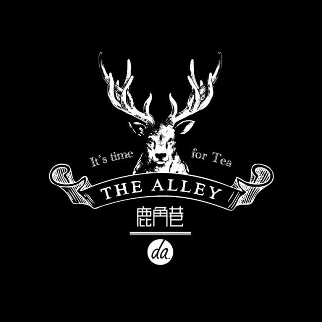 京都初上陸!お茶に恋をする、本格派ティースタンド「THE ALLEY」が京都・四条に4/26(金)NEW OPEN!