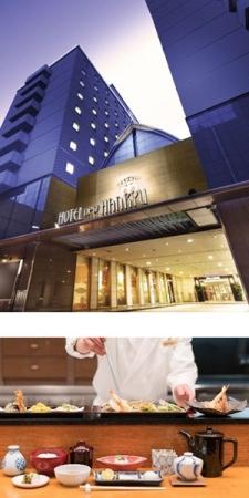 平成生まれがお得!GW期間にお得な優待や限定カクテル 食べて祝う 平成&令和 フェア2019年4月27日(土)より大阪新阪急ホテルにて
