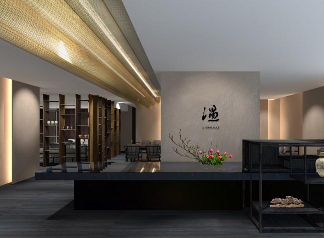 東京 西麻布の日本料理店「La BOMBANCE」岡元 信プロデュース『温 La BOMBANCE』が「江東メディカルタワー」内にオープン決定!