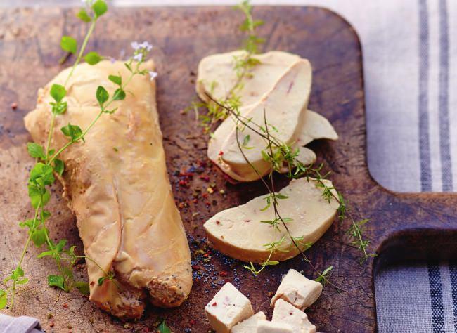 """【冷凍食品専門店Picard】フォアグラや鴨のササミなど""""フランスのお取り寄せグルメ""""が登場~美食の国・フランス産にこだわった新商品や人気商品をラインナップ~"""