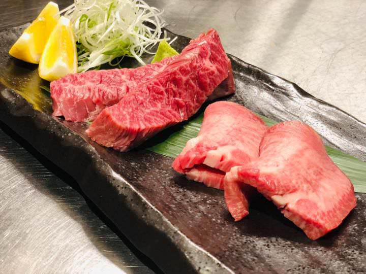令和最初の「肉の日」限定!通常10,000円のハラミコースが6,800円で食べられる特別キャンペーンを「九州和牛 焼肉りんご」にて実施!
