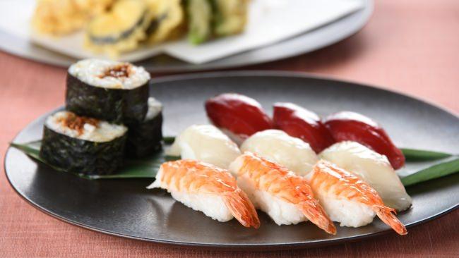 寿司職人体験 イメージ