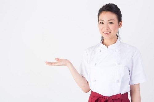 【阪神エリア限定】1時間500円の人材が確保できる 『ワンコイン業務委託キャンペーン』を開始します。