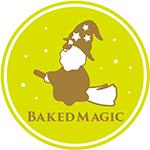 焼きたて2トーンシュー専門店「ベイクドマジック」が九州に初上陸!博多マルイに6月8日(土)オープンします!