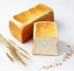 """フランスの美食トップブランド「フォション」から 、今話題の """"生食パン"""" が初登場!"""