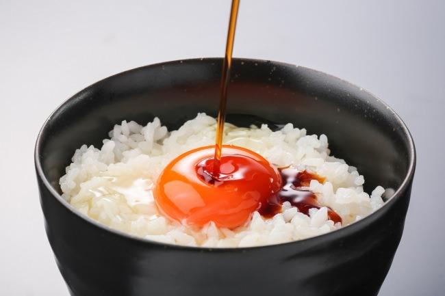 月額定額制(サブスクリプション)でTKG(卵かけご飯)食べ放題の「TKG食堂@コナイト」が2019年6月21日に大阪府中央区南本町にオープン!更にG20大阪サミット開催にあわせて「サミット割り」開始!