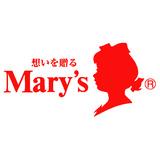 メリーチョコレートのRURU MARY'Sより新商品2種類登場!