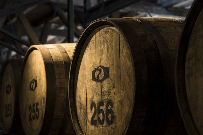 三郎丸蒸留所ウイスキー 一口樽オーナー2019 200名様募集