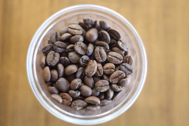 スペシャルティコーヒーを使用したオフィスコーヒーサービス「Crack Cafe」50杯分無料体験キャンペーンを開始