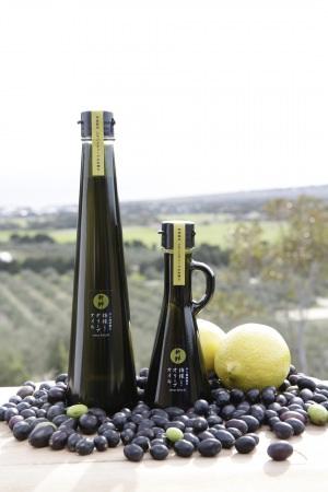 旬搾りフレーバーオイル「新鮮檸檬オリーブオイル」夏期90日間限定で7月1日(月)より発売開始