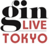 GIN LIVE Tokyo 2019 開催前最終のご案内!!