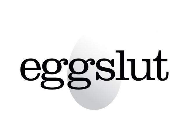 """""""日本初上陸""""卵好きが、卵好きのために作った、LA NO.1の卵料理専門店「eggslut」 2019年秋OPEN!"""