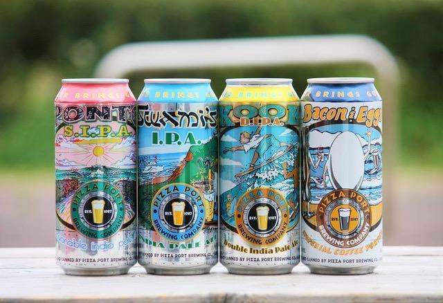 アメリカンクラフトビールが約50種類登場! 「ODAKYU 湘南 GATE」7階イベントスクエアにて、地元企業との協業イベント「湘南の夏フェス」を開催します!