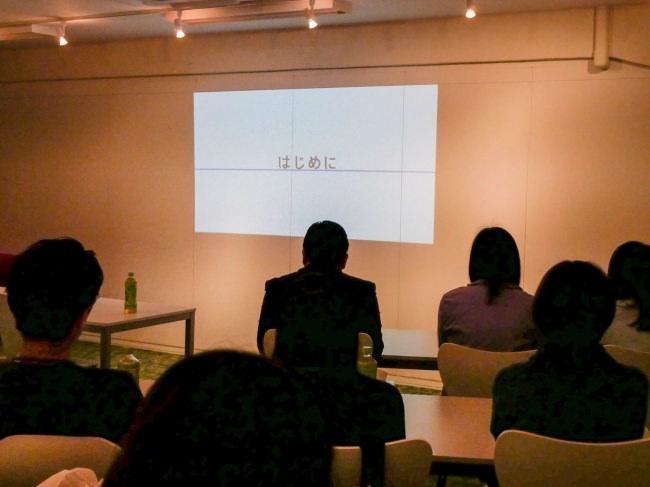 7月27日は土用の丑の日!夏の風物詩「鰻」をオフィスで食べたい企業向けイベント『オフィスde鰻』鰻弁当試食会を実施