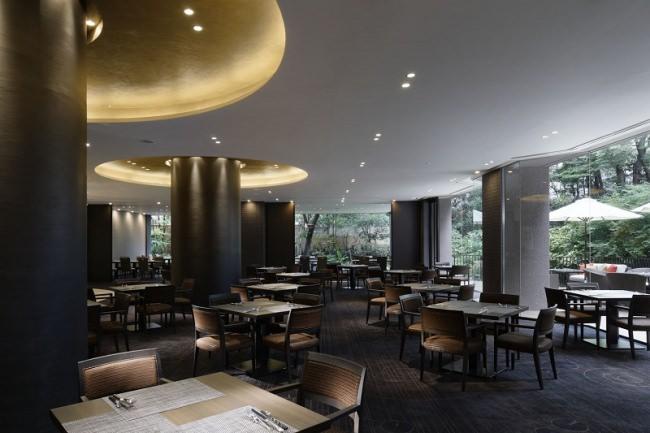 【リーガロイヤルホテル(大阪)】創業85周年プレ企画、 朝食・ランチ・ディナービュッフェが何度でもご利用できる「リモネ ビュッフェフリーパスポート」が初登場