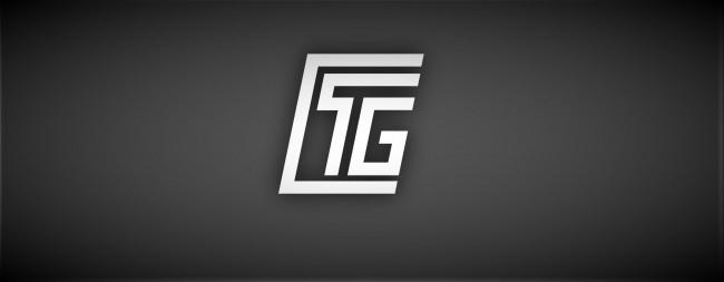 CTGロゴ