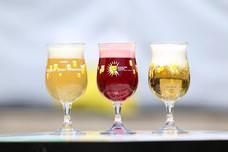 【独自調査】夏の仕事帰りにはズバリ『ビール』で決まり!!そんな時はベルギービールウィークエンド東京へ!
