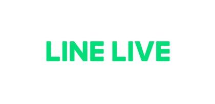 【日本発】茶葉にこだわったティースタンド「comma tea(コンマティー)」が8月22日(木)から28日(水)の期間中、「LINE LIVE」上にて広告モデルオーディションを開催!