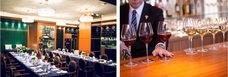 イタリアの銘醸地「トスカーナ州」のワインと自然派イタリアンを味わう、10月4日(金)40名様限定のワイン会を開催