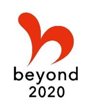 本イベントはbeyond2020プログラム認証事業です