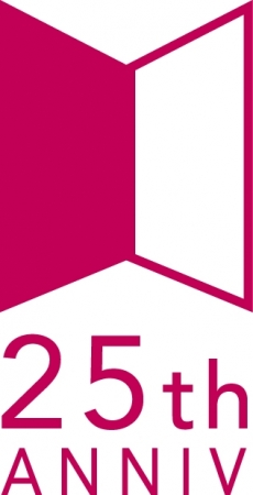 リーガロイヤルホテル東京 開業25周年記念「3種の栗のブリリアントモンブラン」