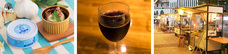 空き地がワインバーに変身? 「カンナチュール Winebar#」実証実験開始及び記者会見のご案内