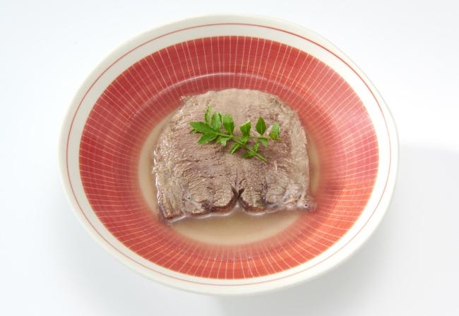 肉割烹 KINTAN