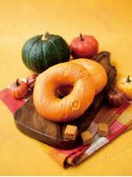 しっとり&もちもちの「BAGEL & BAGEL」秋の新商品のお知らせ!