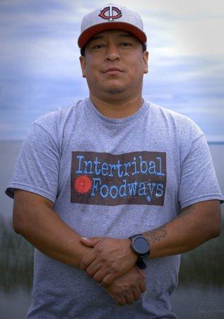 参加者募集!ナバホ族・アルタイ山脈・チャモロの料理人×日本人シェフが語る「知られざる食文化」とは?星澤幸子先生のアイヌ料理ワークショップも開催決定!