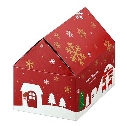シュトーレン(大)BOX
