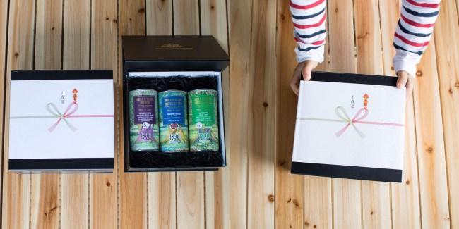 【南仏グルメを冬の贈り物&お歳暮に】送料無料と熨斗サービス、ミニスプレッド1個プレゼントも ―公式オンラインで期間限定キャンペーン―