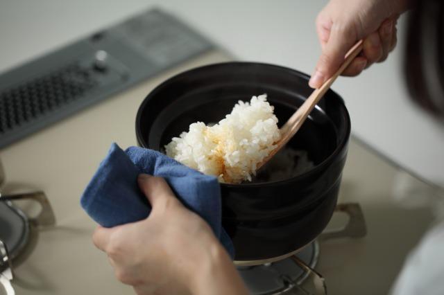 クックパッドのアプリによるポップアップストア「お米と道具たち」佐賀県有田町で開催!