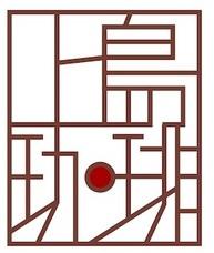 11/11(月)より『上島珈琲店公式アプリ』で「PRECIOUSマイレージプログラム」がスタート~条件を満たすとランクアップ!ランクに応じて豪華特典も~